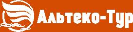 Альтеко-тур