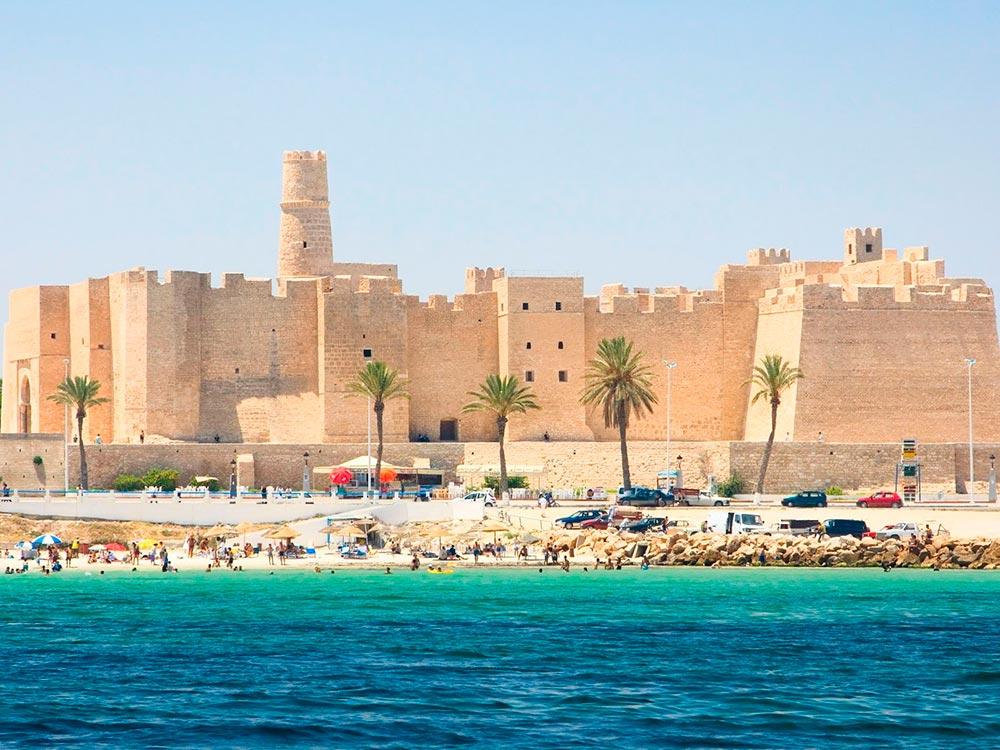 тунис-альтеко-тур